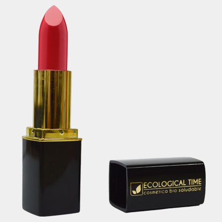 LABIAL HUMECTANTE N°3 RED - SIN GLUTEN