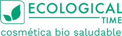 Ecological Time – Cosmética Bio Saludable